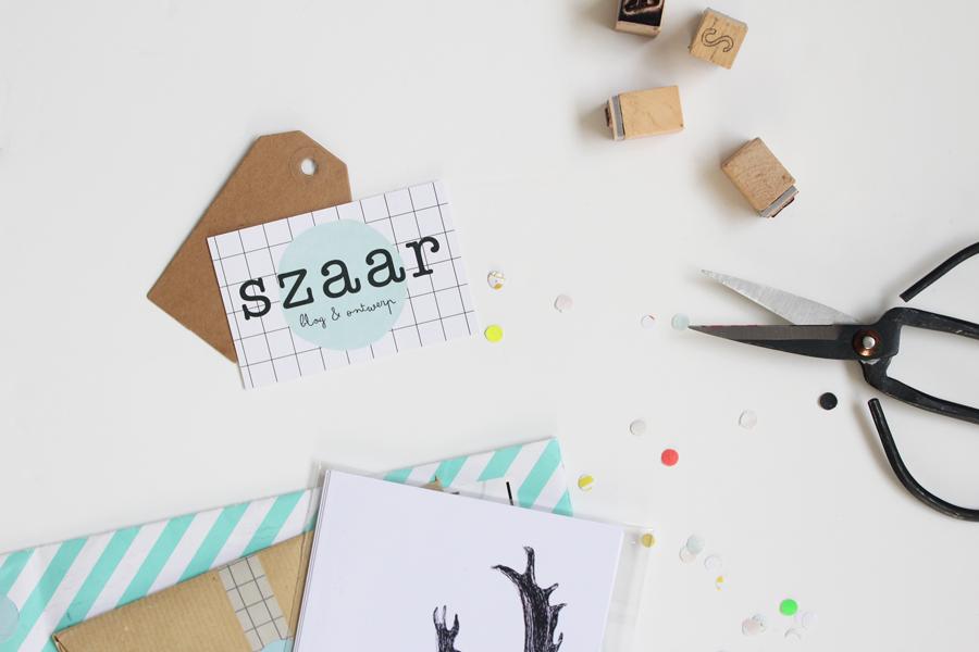 blog&ontwerpSZaar