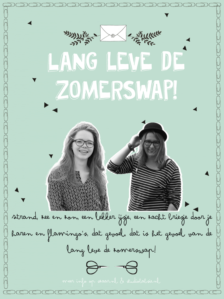 Poster-swap-verbeterd-groenverkleind