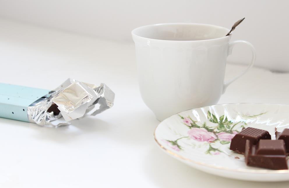 Printable-chocoladerepen