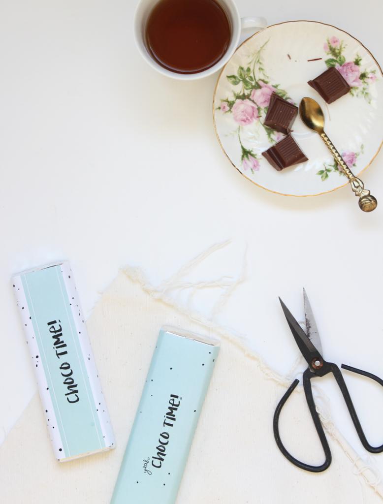 printabe-chocolade