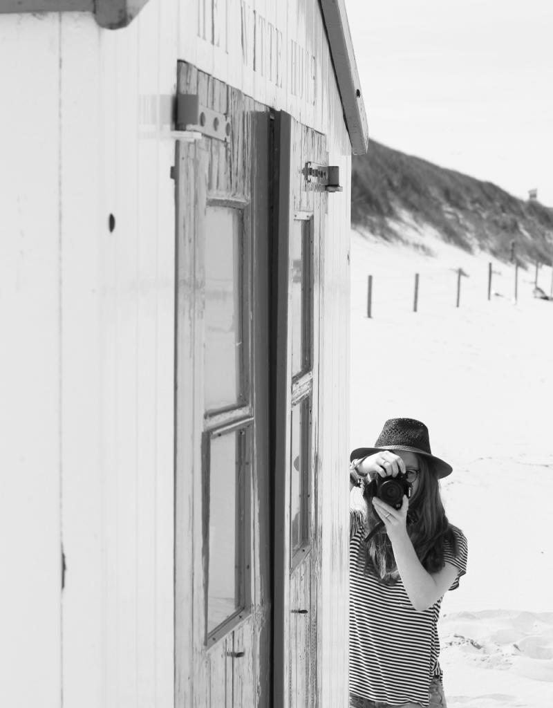 BW-strandhuisjes-me