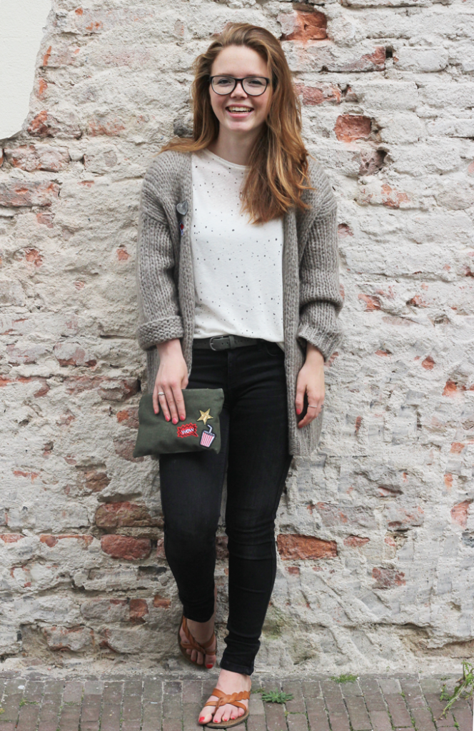 costes-outfit
