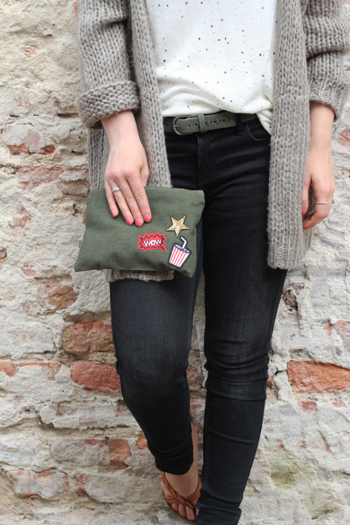 outfit-costes-samenwerking