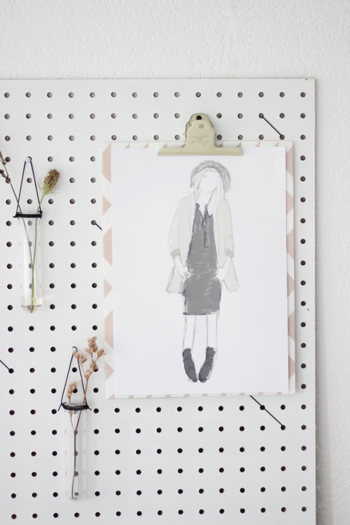 bord-studiobabsie-illustratie