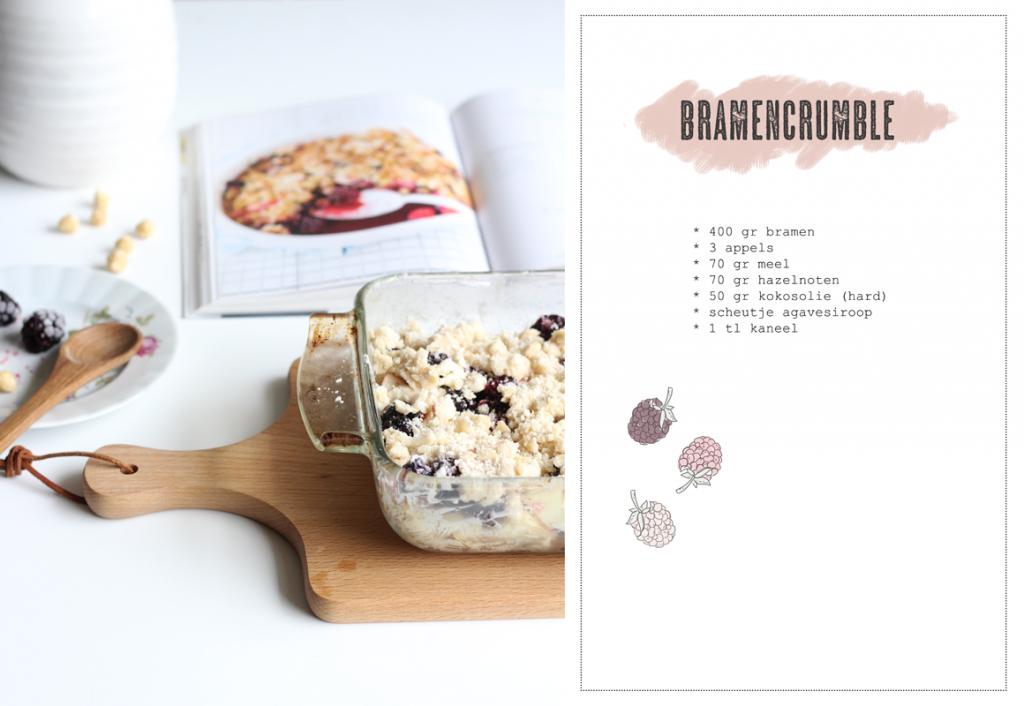 recept-ingredientenbramencrumble