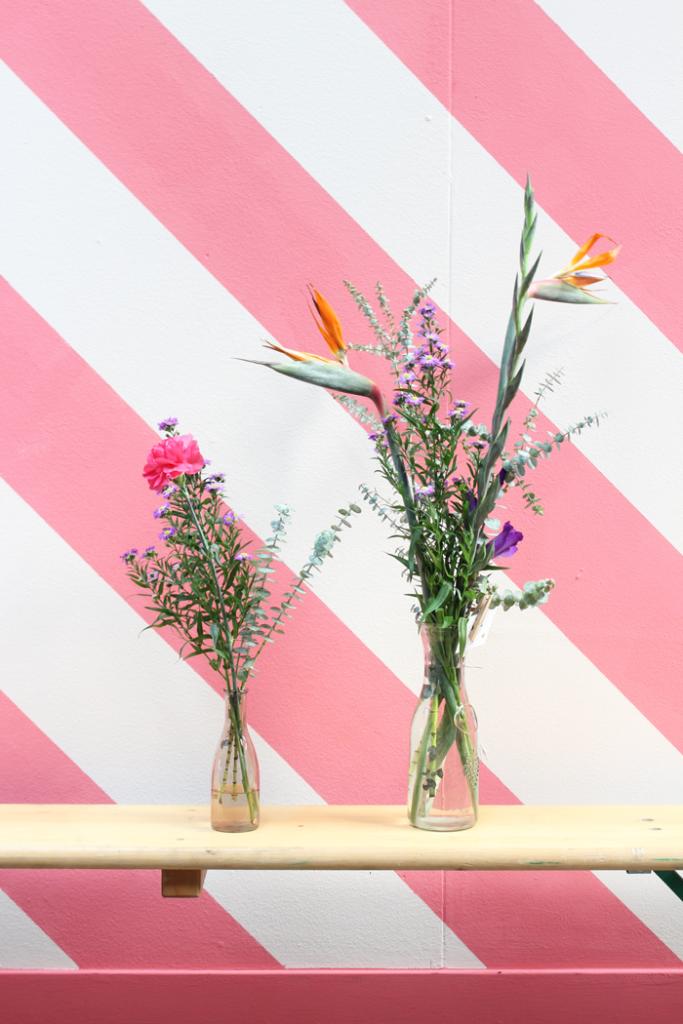 snorfestival-bloemen