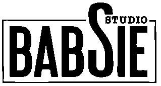 STUDIO BABSIE